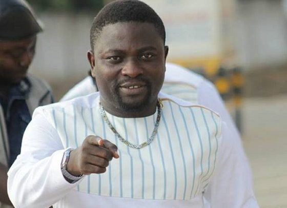 My HIV/AIDS drug will take Ghana places – Brother Sammy | Latest