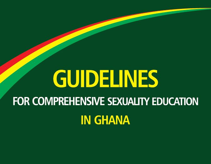 The cover page of the official document proposed to be taught in schools