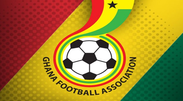 The Ghana Football Association will go to the polls on 25 October 2019