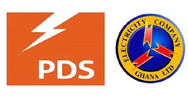 The Government of Ghana has declared its intention to terminate the concession agreement with PDS