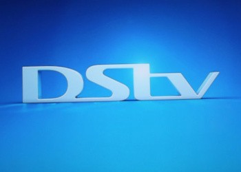 File photo: DStv logo