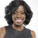 Shirley Frimpong Manso, CEO, Sparrow Productions
