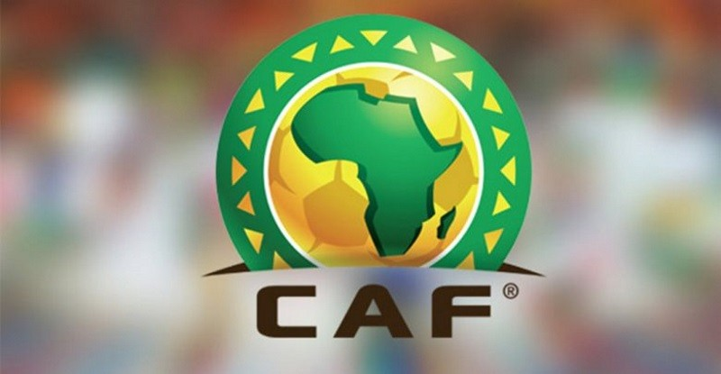 Confederation of African Football has suspended all football activities